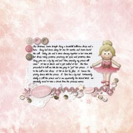 Someday_My_Prince_page_2.jpg