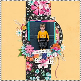 Sophies-First-Day-of-Preschool-Sept-2019web.jpg