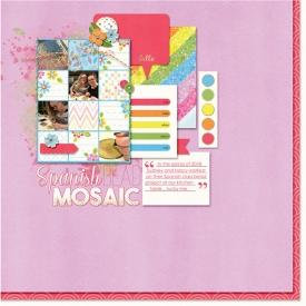 Spanish_Bead_Mosaic.jpg