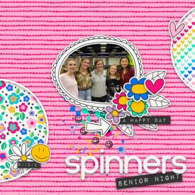 Spinners1.jpg