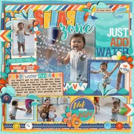 Splash-Zone_low-res_.jpg
