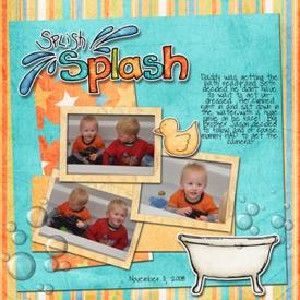 Splish_Splash_resized.jpg