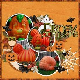 Spooktacularweb2.jpg
