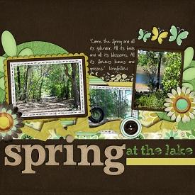 Spring-at-the-Lake.jpg
