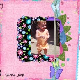 Spring2008WonderSAL.jpg