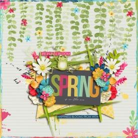 Spring48.jpg
