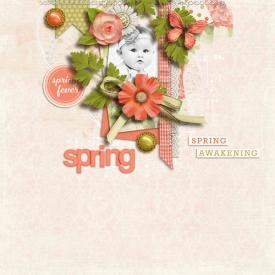 SpringAwakening.jpg