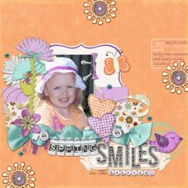 Spring_Smiles_copysmallb.jpg