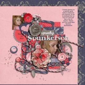 Spunky-Spunkerson-Small.jpg