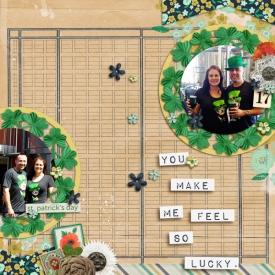St-Patrick_s-Day-web.jpg