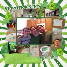 St_Patricks.jpg