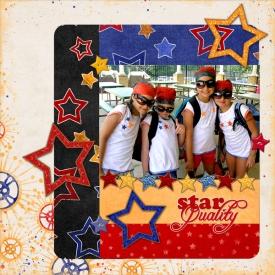 Stars-web1.jpg