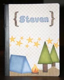 Steven_s_notebook.jpg