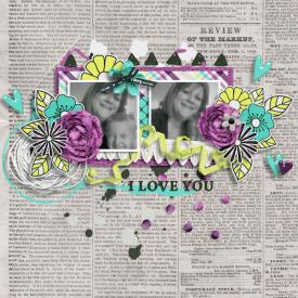 Still_In_Love_05_29_20.jpg