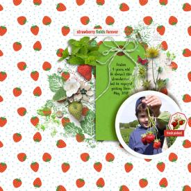 Strawberries_600.jpg