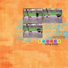 Summer-Swings-sm.jpg