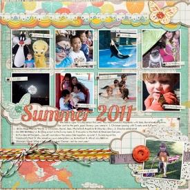 Summer2011-web.jpg