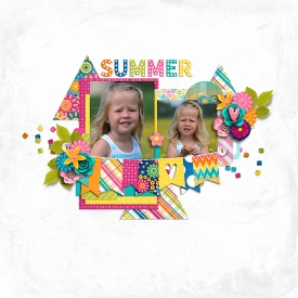 Summer700x700.jpg