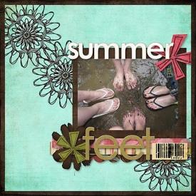 SummerFeet_SMALL.jpg