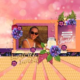 SummerSunsetweb.jpg