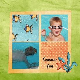 Summer_Fun_Derrick_2008.jpg