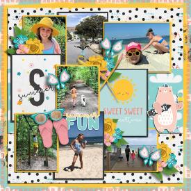 Summer_Fun_RR_and_Traveling_Album_5_TD_-_Ella.jpg