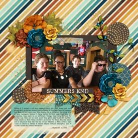 Summer_s-End-September-2018-Bingo-_5.jpg