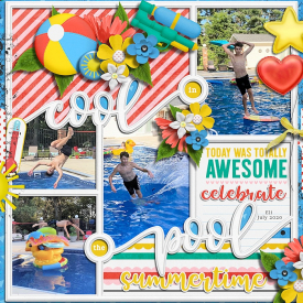 Summertime_celebrations_RR_and_fun_frames_summer_2_CS_.jpg
