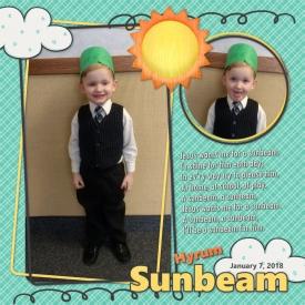 Sunbeam4.jpg