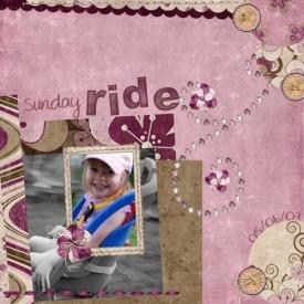Sunday-ride.jpg