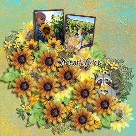 Sunflower_season_CMG_-_ella.jpg