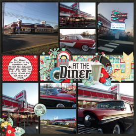 Sunliner_Diner_Outside_TN_Feb_21_2020_smaller.jpg