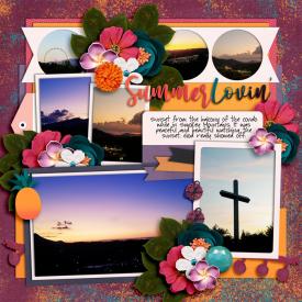 SunsetSMweb.jpg