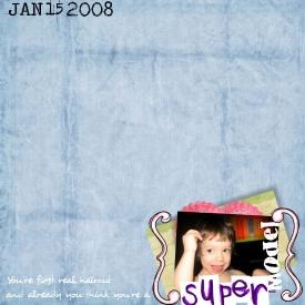 SuperModel.jpg