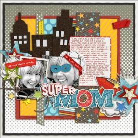 SuperMom1.jpg