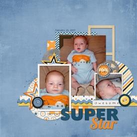 Super_Star1.jpg