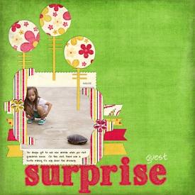 SurpriseGuest_web.jpg