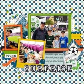 Surpriseweb2.jpg