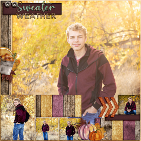 SweaterWeather1.jpg