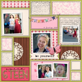 Sweet-6-Teen-web.jpg
