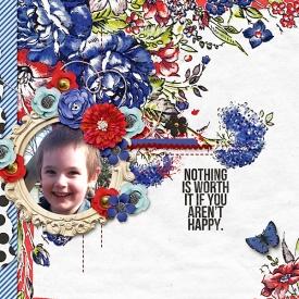 Sweet-Shoppe-13th-birthday-Feb-15-single-photo-layout.jpg