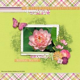 Sweet-Shoppe-13th-birthday-Feb-20-Digital-Scrap-Ingredients.jpg