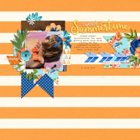 Sweet-Summertime-700.jpg