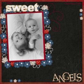 SweetAngelsSm.jpg