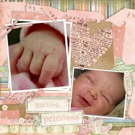 SweetPrincessSm.jpg