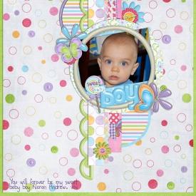 Sweet_Baby_Boy3.jpg