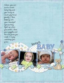Sweet_Baby_Boy_sm.JPG
