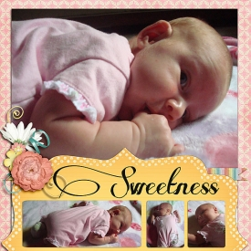 Sweetness-Smaller.jpg