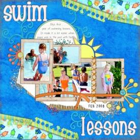 Swim-Lessons-web.jpg