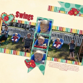 Swings-copy_web.jpg